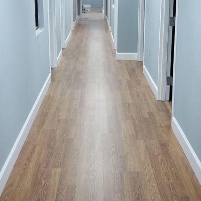 Avatar for Proformance Flooring LLC Clermont, FL Thumbtack