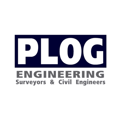 Avatar for Plog Engineering, PLLC