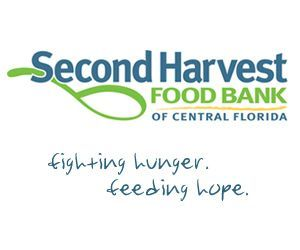 Donate non perishable to Fight Hunger and I will save you money