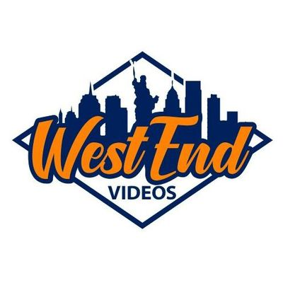 Avatar for West End Videos Closter, NJ Thumbtack
