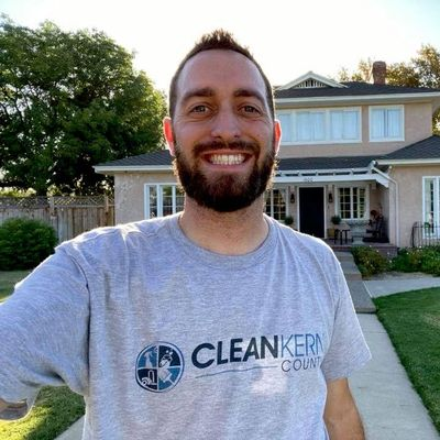 Avatar for Clean Kern County Bakersfield, CA Thumbtack