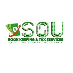 Avatar for Sou Bookkeeping and Tax Services, LLC Houston, TX Thumbtack