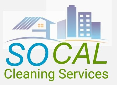 Avatar for SOCAL CLEANING SERVICES