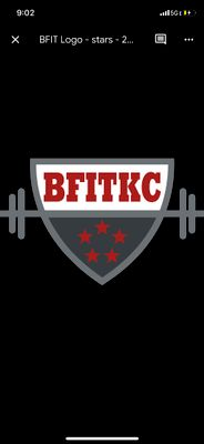 Avatar for BFitKC, LLC