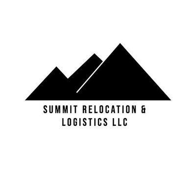 Avatar for Summit Relocation & Logistics, LLC Coppell, TX Thumbtack