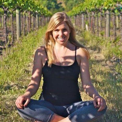 Avatar for Kristen's Mat Yoga and Wellness