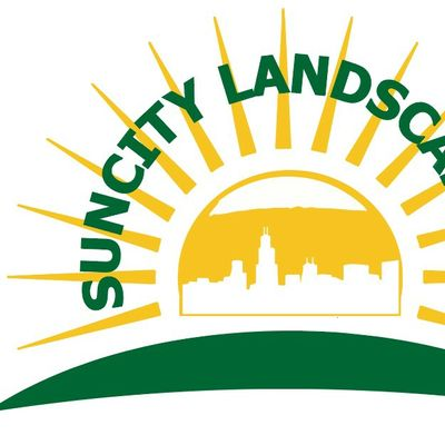 Avatar for Sun City landscaping Mundelein, IL Thumbtack