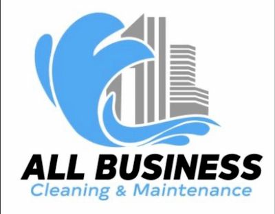 Avatar for All Business Cleaning & Maintenance Union, NJ Thumbtack