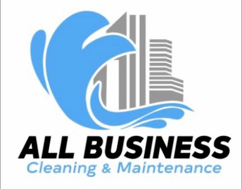 All Business Cleaning & Maintenance