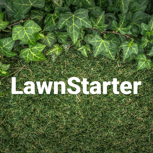 Get an instant and FREE lawn mowing quote in seconds!