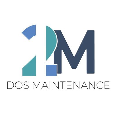 Avatar for Dos maintenance