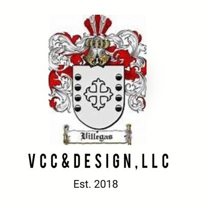 Avatar for VILLEGAS CONSTRUCTION CONSULTING & DESIGN, LLC