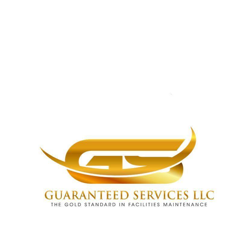 Guaranteed Services LLC