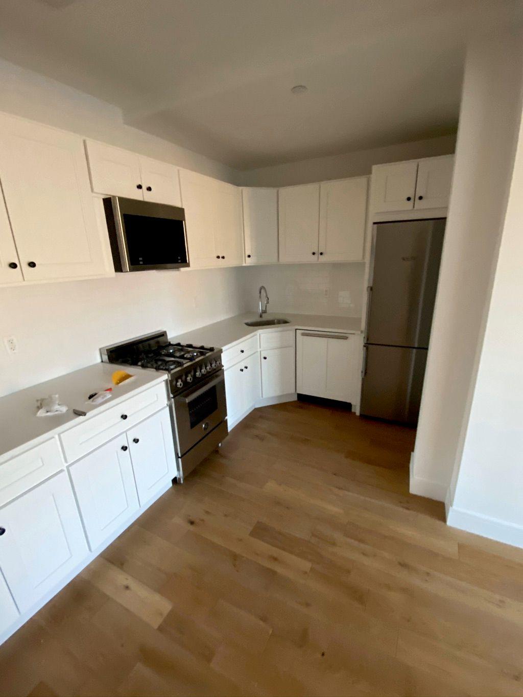 5 Boro Flooring & Interior Renovations