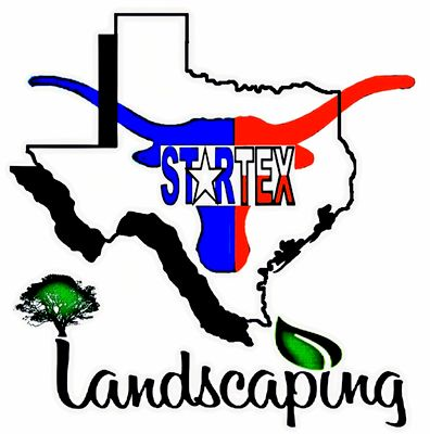Avatar for Startex Tree & Landscaping Desoto, TX Thumbtack