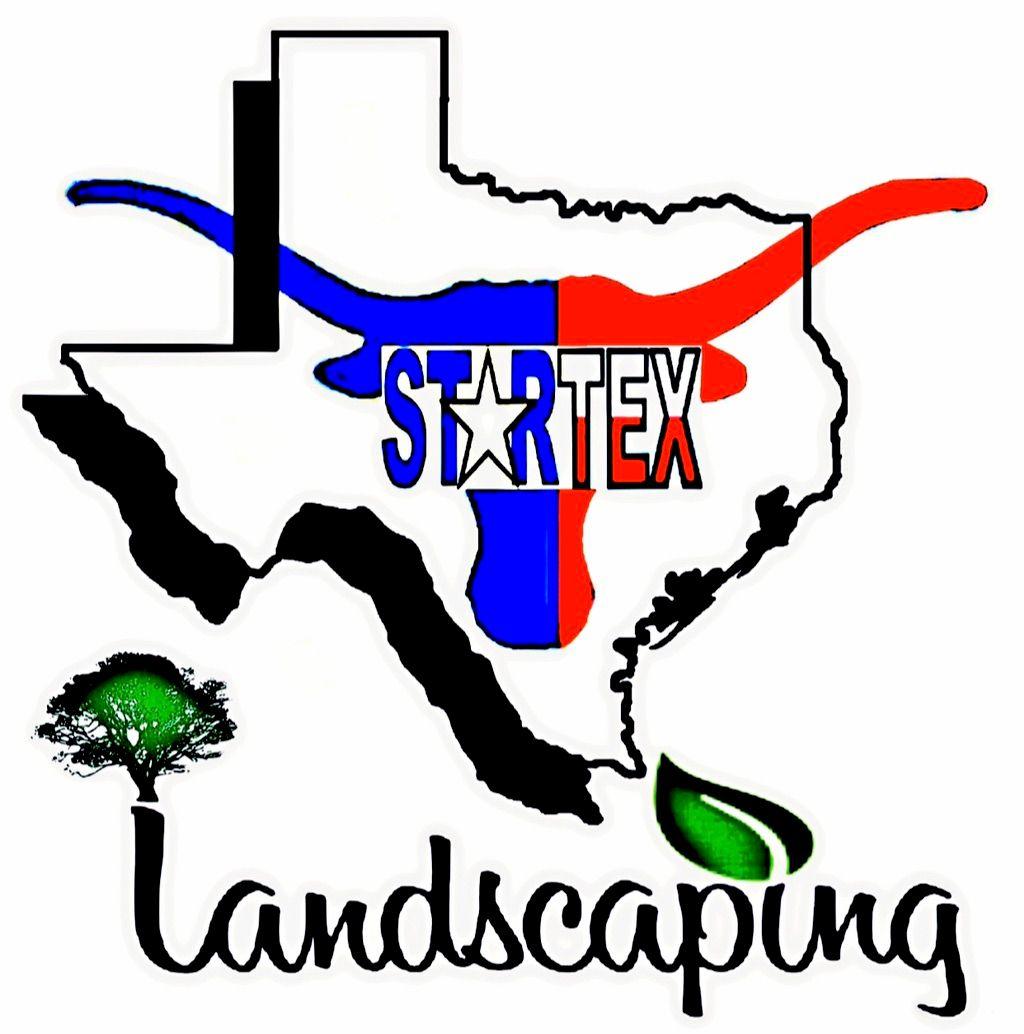 Startex Tree & Landscaping LLC