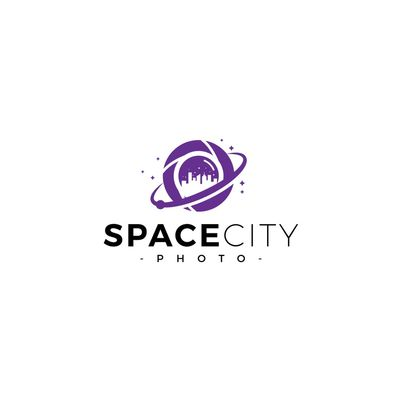 Avatar for Space City Photo