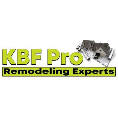 Avatar for KBF Pro Altamonte Springs, FL Thumbtack