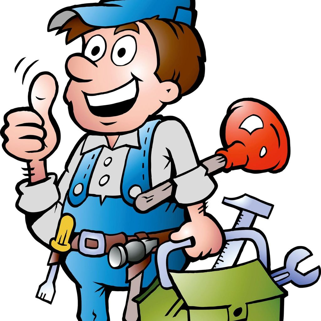 Edin's Handyman Services