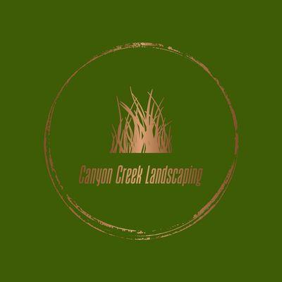 Avatar for Canyon Creek Landscaping LLC
