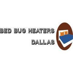 Bed Bug Heaters Dallas (Heater Rentals)