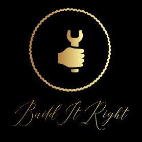 Build It Right LLC