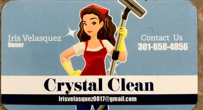 Avatar for Natali cleaning service