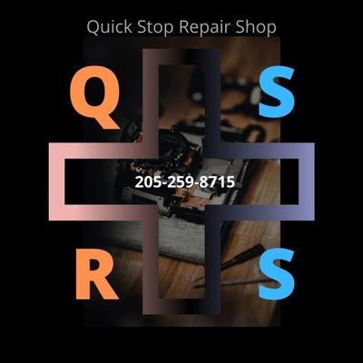 Avatar for Quick Stop Repair Shop Trussville, AL Thumbtack