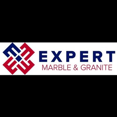 Avatar for EXPERT MARBLE AND GRANITE Framingham, MA Thumbtack