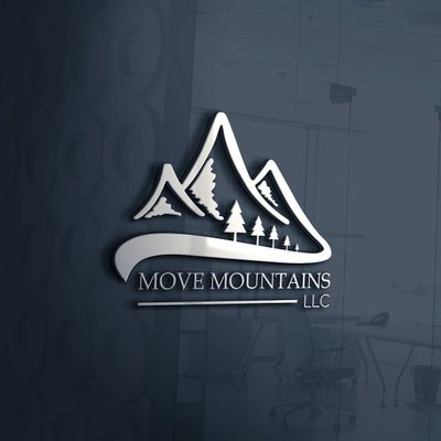 Avatar for Move Mountains LLC
