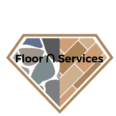 Avatar for Floor ᑎ Services