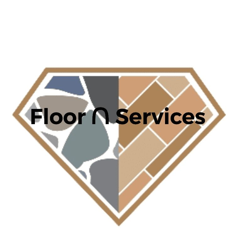 Floor ᑎ Services