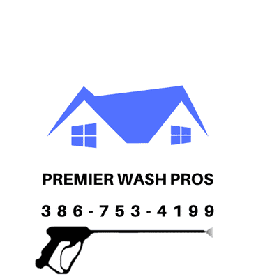 Avatar for Premier Wash Pros