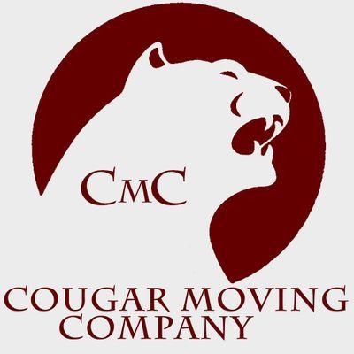 Avatar for Cougar Moving Company North Charleston, SC Thumbtack