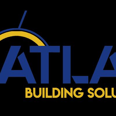 AtlasBuilding