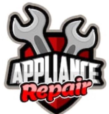 Avatar for Affordable Appliance Douglas, MA Thumbtack