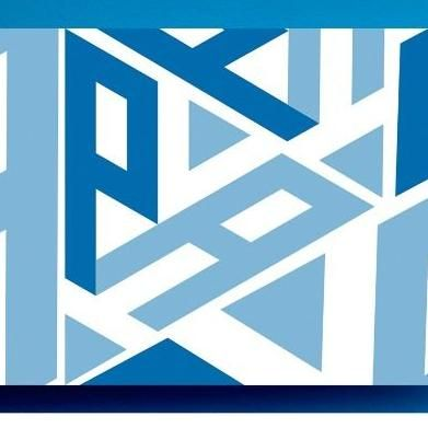 Avatar for Paul Associates - HOA Management