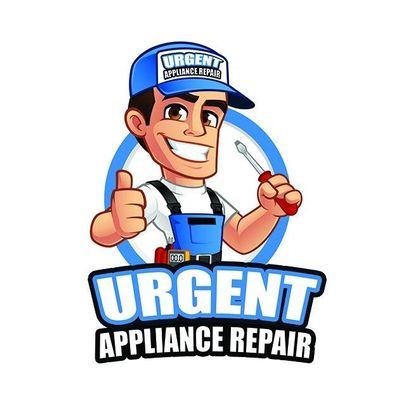 Avatar for Urgent Appliance Repair Texas Lewisville, TX Thumbtack
