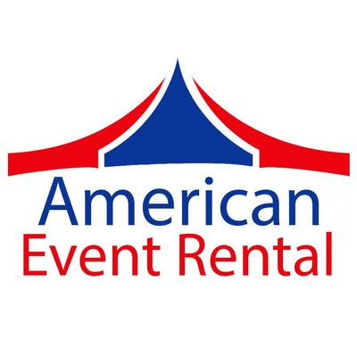 Avatar for American Event Rental North Attleboro, MA Thumbtack