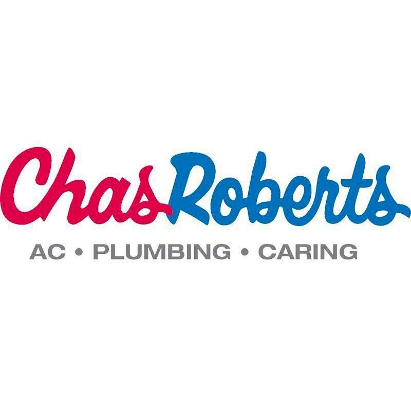 Chas Roberts Air Conditioning & Plumbing