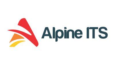 Avatar for Alpine Handyman Pro Salt Lake City, UT Thumbtack