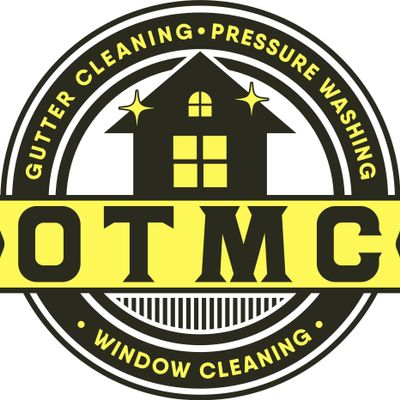 Avatar for OTMC Exterior Cleaning