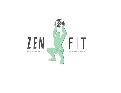 Avatar for Zen Fit Wichita, KS Thumbtack