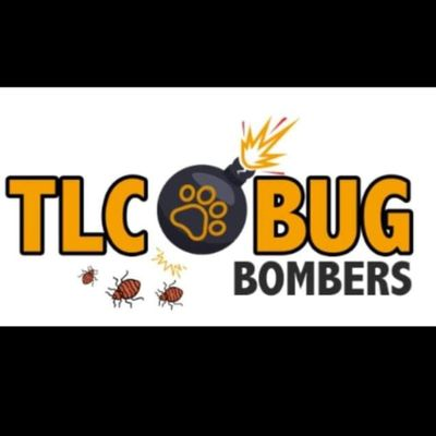 Avatar for TLC Bug Bombers