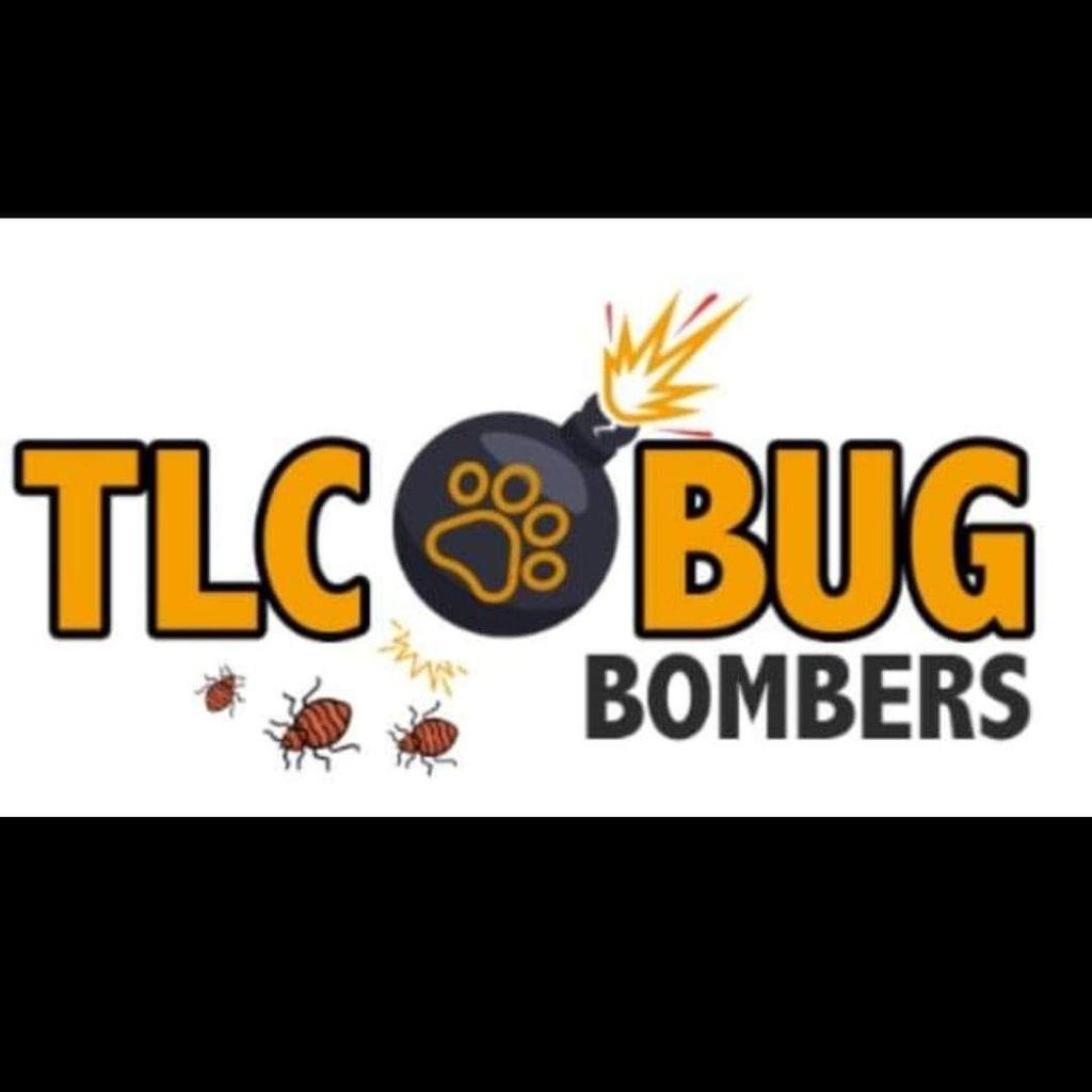 TLC Bug Bombers