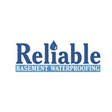 Reliable Basement Waterproofing