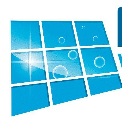EcoShine Window Cleaning