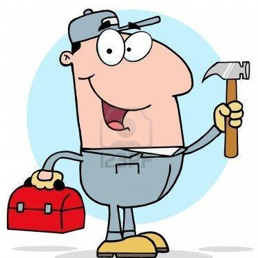 Avatar for HomePros LLC   Construction and Remodeling Leominster, MA Thumbtack