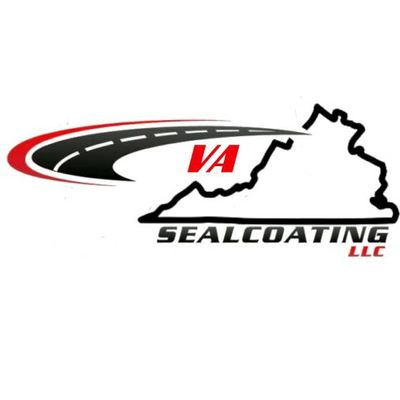Avatar for VA Sealcoating LLC Locust Grove, VA Thumbtack