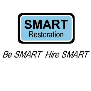 Smart Restoration LLC